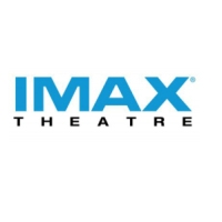 IMAX Using M:I - Fallout, Avengers to Kick Things Up a Notch