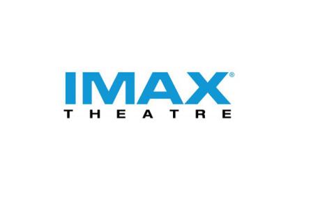 IMAX Using M:I – Fallout, Avengers to Kick Things Up aNotch