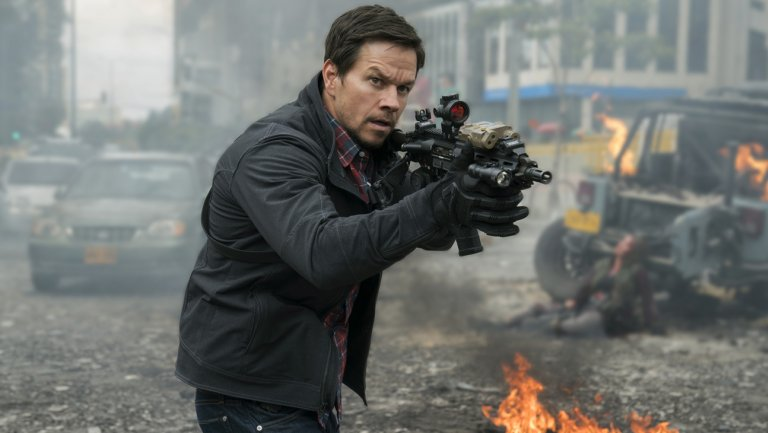 Mile 22 – Marketing Recap