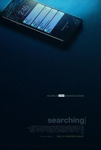 searching poster 3