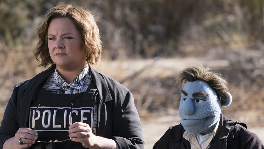 The Happytime Murders – Marketing Recap
