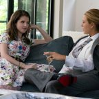 A Simple Favor – Marketing Recap