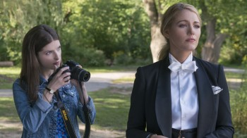 a simple favor pic2