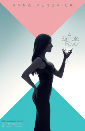 a simple favor poster 3