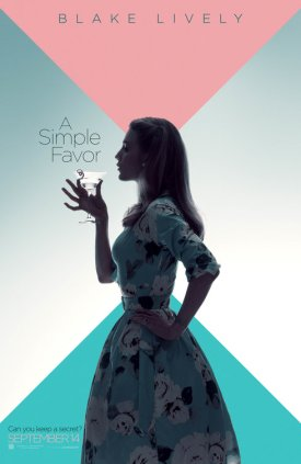 a simple favor poster 4