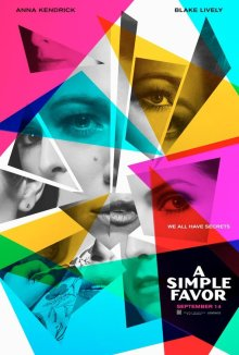 a simple favor poster 6