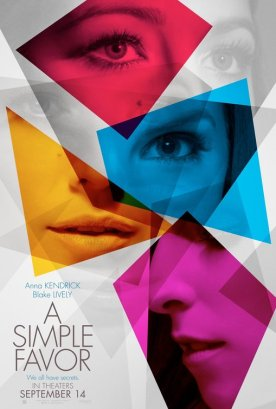 a simple favor poster 8
