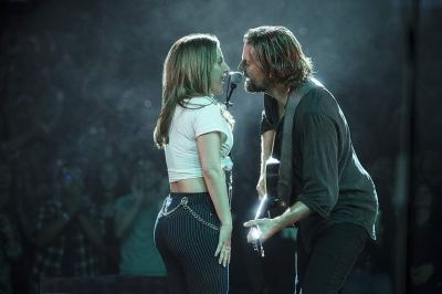 a star is born pic