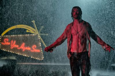 bad times at the el royale pic