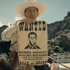 The Ballad of Buster Scruggs – Marketing Recap