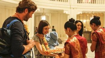 hotel mumbai pic