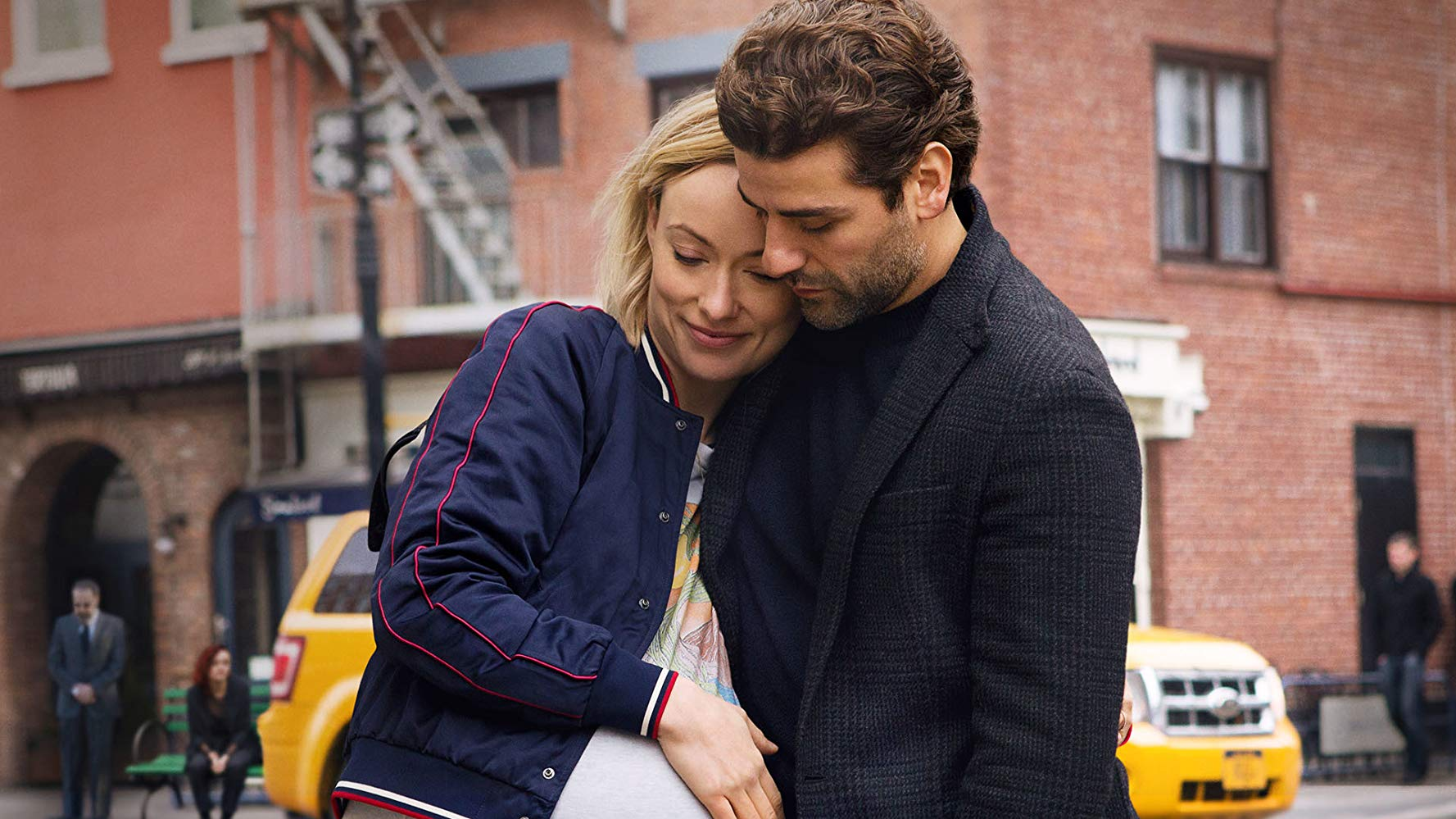 Life Itself – Marketing Recap