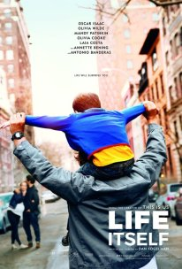 life itself poster 3