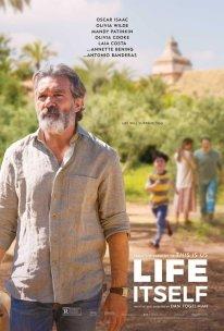 life itself poster 4