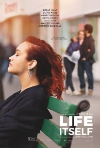 life itself poster 5