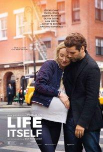 life itself poster 6