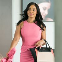 Nappily Ever After - Marketing Recap