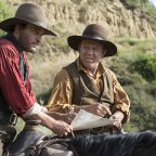 The Sisters Brothers – Marketing Recap