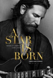 a star is born poster 2