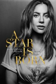 a star is born poster 3