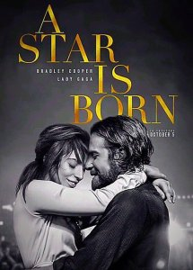 a star is born poster 4