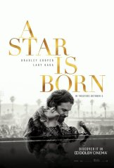 a star is born poster 5