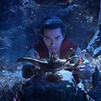 One Perfect Image: How Disney Uses Branding to Sell Its Live Action Remakes and Sequels