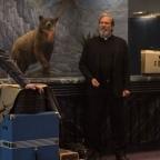 Bad Times at the El Royale – Marketing Recap