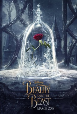 beauty_and_the_beast poster