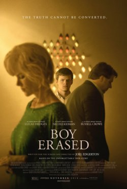 boy erased poster 2