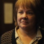 Can You Ever Forgive Me? – Marketing Recap