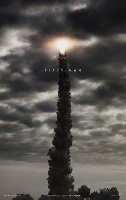 first man poster 2