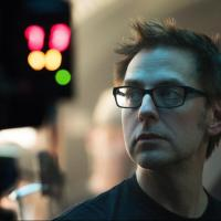 Studios Look to PR Tactics to Build and Rebuild Audience Interest