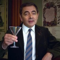 Johnny English Strikes Again - Marketing Recap