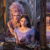 The Nutcracker and the Four Realms - Marketing Recap
