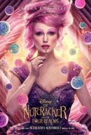 nutcracker four realms poster10