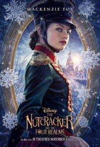 nutcracker four realms poster12