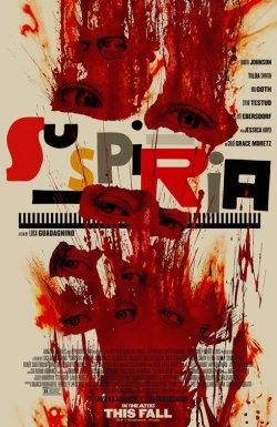 suspiria poster 14