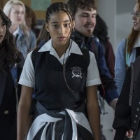 The Hate U Give - Marketing Recap