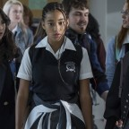 The Hate U Give – Marketing Recap