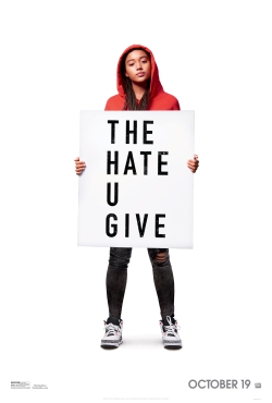 the hate you give poster.jpg