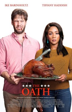 the oath poster 3