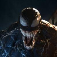 Venom - Marketing Recap