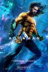 aquaman poster 4