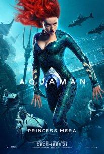 aquaman poster 8