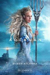 aquaman poster 9
