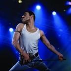 Bohemian Rhapsody – Marketing Recap