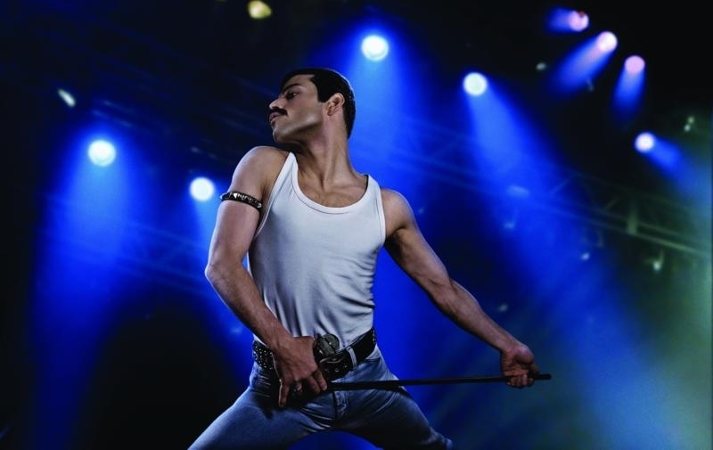 Bohemian Rhapsody – Marketing Recap