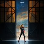 Captain Marvel – Marketing Recap