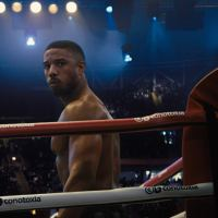 Creed II - Marketing Recap